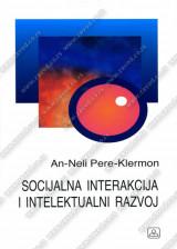 SOCIJALNA INTERAKCIJA I INTELEKTUALNI RAZVOJ