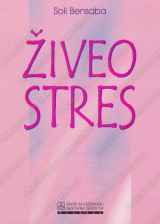 ŽIVEO STRES