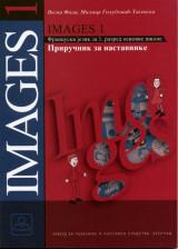 PRIR.FRANCUSKI J.-IMAGES 1