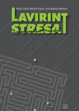LAVIRINT STRESA