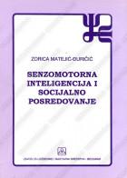 SENZOMOTORNA INTELIGENCIJA I SOCIJALNO POSREDOVANjE
