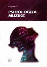 PSIHOLOGIJA MUZIKE