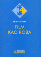 FILM KAO ROBA