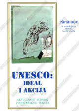 UNESCO - IDEAL I AKCIJA