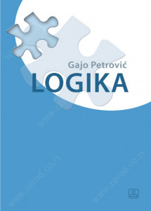 LOGIKA - priručnik za učenike