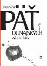 PET DUNAVSKIH ČUDA (slovački)