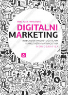 DIGITALNI MARKETING – integrisani pristup