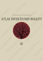 ATLAS INFEKTIVNIH BOLESTI