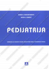 PEDIJATRIJA udžbenik za studente visoke zdravstvene škole strukovnih studija
