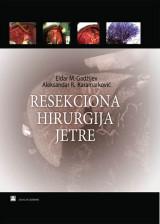 RESEKCIONA HIRURGIJA JETRE