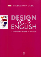 DESIGN YOUR ENGLISH