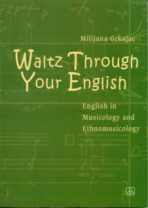 WALTZ THROUGH YOUR ENGLISH