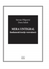 MERA I INTEGRAL-FUNDAMEN.TEORI