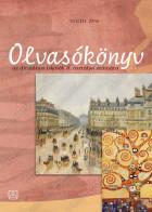 OLVASOKONYV az általános iskolák 8. osztálya számára