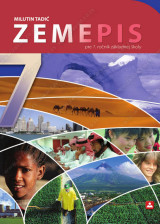 ZEMEPIS – pre 7. ročnik základnej školy
