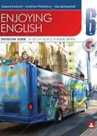 ENJOYING ENGLISH 6