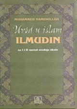 Uvod u islam - Ilmudin