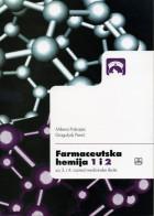 FARMACEUTSKA HEMIJA 1 i 2 za 3 i 4 razred medicinske