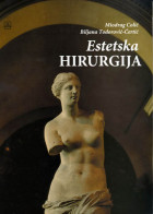 ESTETSKA HIRURGIJA SA NEGOM