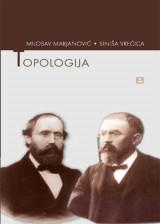 TOPOLOGIJA