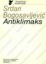 ANTIKLIMAKS
