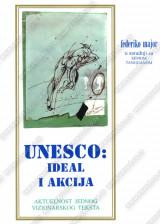 UNESCO - IDEAL I AKCIJA