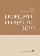PROBLEMI U PEDIJATRIJI 2010