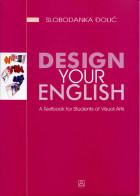 DESIGN YOUR ENGLISH