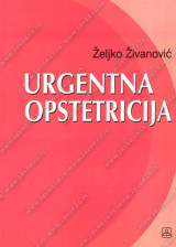 URGENTNA OPSTETRICIJA