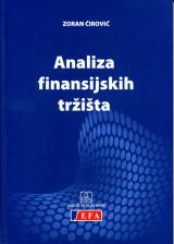 ANALIZA FINANSIJSKIH TRŽIŠTA