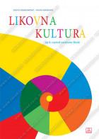 LIKOVNA KULTURA za 6 razred osnovne škole na hrvatskom jeziku