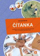 ČÍTANKA Slovenský jazyk s prvkami národnej kultúry pre 5. a 6. ročník základnej školy