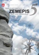 ZEMEPIS 5 - pre 5. ročník základnej školy