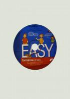 CD EASY 3