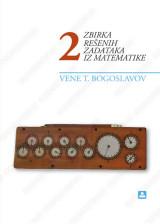 Zbirka rešenih zadataka iz MATEMATIKE 2 - VENE