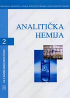 ANALITIČKA HEMIJA za 2. razred S.Š.