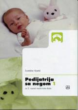 Pedijatrija sa negom 1
