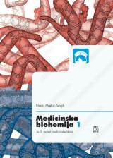 MEDICINSKA BIOHEMIJA 1 za 3. razred