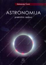 Astronomija - praktični radovi